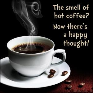 Buy me coffee? Thanks!